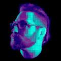 Jeremy Linden (@djutopia) Avatar