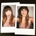 Kelly Beile (@kellybeile) Avatar