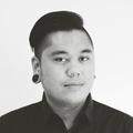 Josh Principe (@joshprincipe) Avatar
