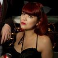 Miss Caroline (@misscaroline) Avatar