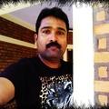 Ajeesh K P (@ajeeshkp) Avatar
