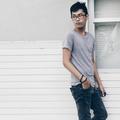 Erik Felipe (@heyerikfelipe) Avatar