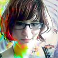 Camille (@braingasms) Avatar