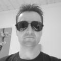 Janne Heinikangas (@heinikangas) Avatar