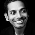 Anas Ebrahem (@anasebrahem) Avatar