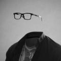 Mohsen Vaziri (@mohsenix) Avatar