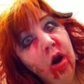 Carol Sandin Cooley (@picklicious) Avatar
