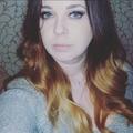 Kasia (@kasiadudek) Avatar