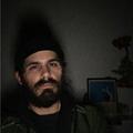 Daniel Pilger (@danielpilger) Avatar