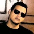 Ricardo Sousa de Assis (@assis-ricardo) Avatar