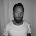 Oscar Friström (@ozzie_free) Avatar