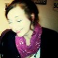 Thea (@the_dymke) Avatar