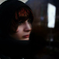 Marica Innocente (@maricainnocente) Avatar