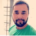 Vitor Moraes (@vitormoraes) Avatar