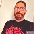"Alexander ""Chileno"" Vasquez (@alexandervasquez) Avatar"