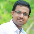 Sooraj Jose (@sooraj) Avatar