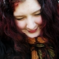 Elizabeth I Pritchard (@madammelanquet) Avatar