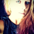 Diana (@sollitaire) Avatar