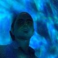 David Lillegaard  (@axiomatic) Avatar