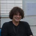 Matthew Eisner (@matteisn) Avatar