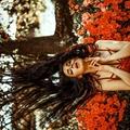 Sonnie Marie (@sonniemarie) Avatar