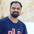 @suneeshkrishnan Avatar