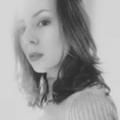 Jacqueline Rineer (@jcrineer) Avatar