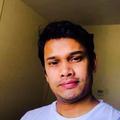 sreekanth vakkada radhakrishnan (@sreekanthvakkada) Avatar