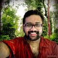 Jobin Paul Varghese (@jobin481) Avatar