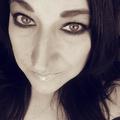Melissa Ashford (@poundcake69) Avatar