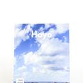 Hayo Magazine (@hayomagazine) Avatar