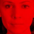 Erada Svetlana  (@erada) Avatar