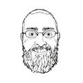 Peter Lyons (@focusaurus) Avatar