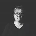 Mauro Ueda (@mauroueda) Avatar