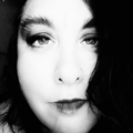 Melissa Vennel (@mvennel) Avatar