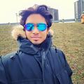 REEWIN R (@reewin) Avatar