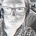 Dorothy Santos (@dorothysantos) Avatar