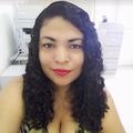 Antônia Martins (@dualysmo) Avatar