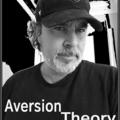 Aversion Theory (@aversiontheory) Avatar