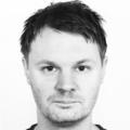 Kolbjörn Guwallius (@kguw) Avatar