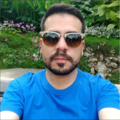 Aurelio Araujo (@aurelioaraujo) Avatar