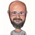 Russ Dale (@goflight001) Avatar
