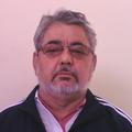 Domingos Gianezi (@dgianezi) Avatar