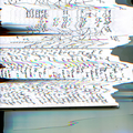 𝕱𝖎𝖓 Ⓢⓞⓡⓡⓔⓛ (@zsh) Avatar
