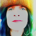 leslie sophia lindell (@lslindell) Avatar