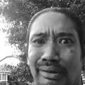 Micah Kramm (@phinhtep) Avatar