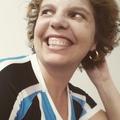 Dione Nora (@dionenora) Avatar