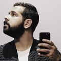 Muhammad El Melegy (@megootronic) Avatar