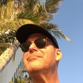 Marc Hershon (@hershco) Avatar