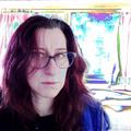 Daniella Sorrentino (@dso) Avatar